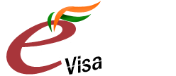 e visa click here indian visa online