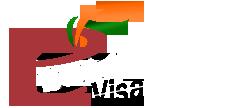argentina visa application form pdf philippines